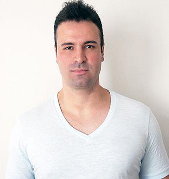 autor blogueiro master como fazer um blog